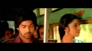 Kasthuri Hot In Naanga (Hot Sence)