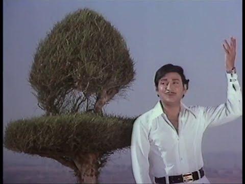 Ninna Snehake Naa Sothuhodhenu - Bhagyavantharu