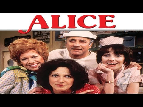 What happened to the cast of Alice?