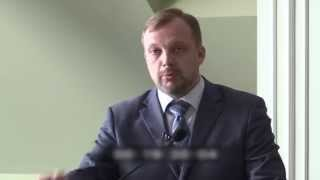 Московский урок в Молдавии