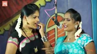 Drama at double meaning in tamil Part 3   YouTube