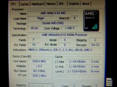 BIOSTAR A780LE DRIVER FOR WINDOWS 7