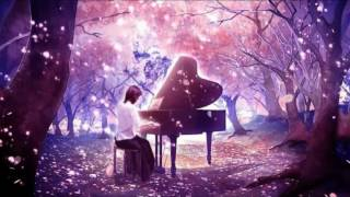 [作業用Study Music] 鋼琴純音樂,舒壓放鬆 Relaxing Piano Music [1小時 1 HOUR]