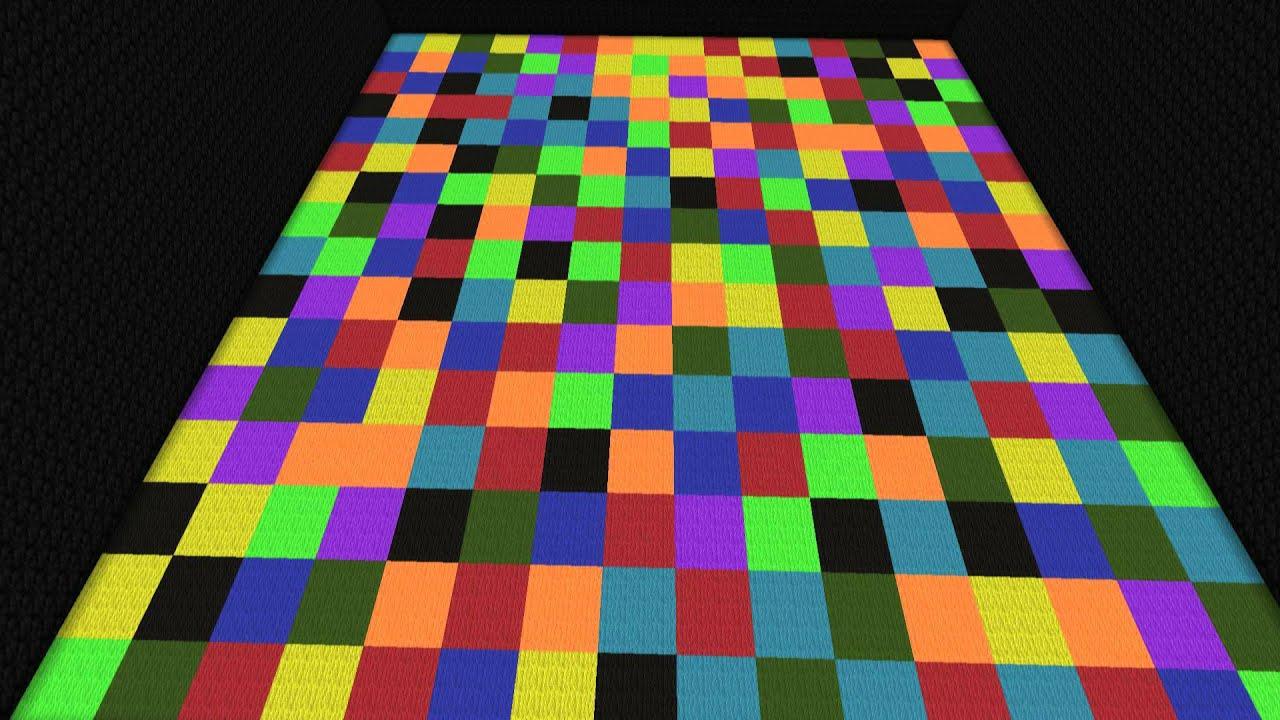 FavCoop Minecraft-Servervorstellung