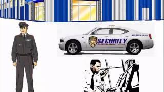 Home Security Louisville Kentucky