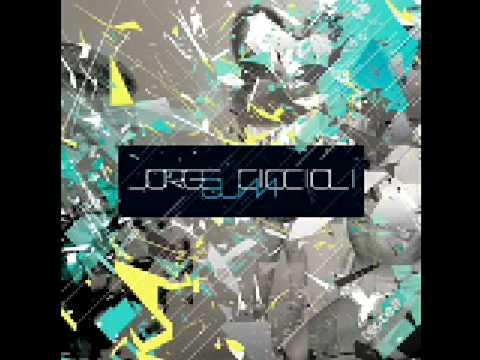 Jorge Ciccioli - Gum