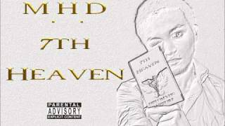 MHD - 7th Heaven