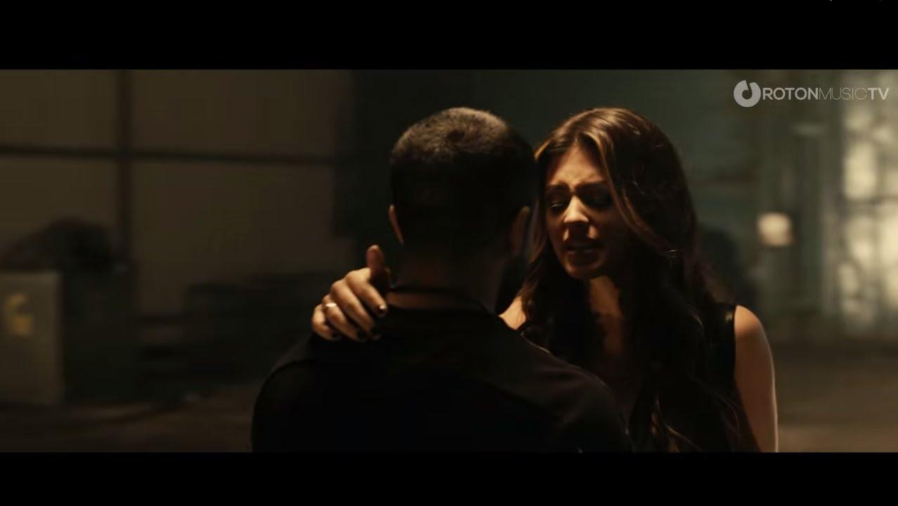 Antonia feat. Jay Sean - Wild Horses -New amazing videos
