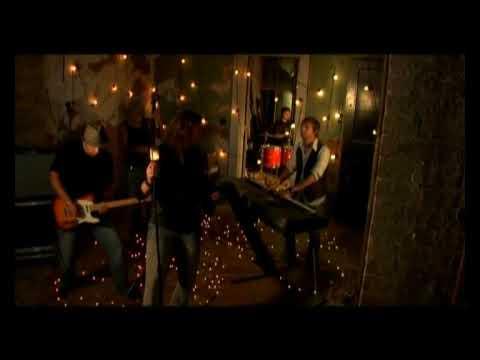 "Jake McVey - ""Carry On"" Purple Cow Records"