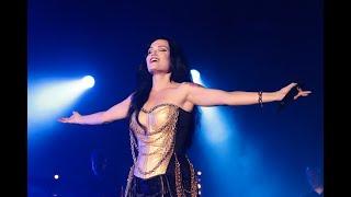 Tarja - Victim of Ritual@Lisboa 2020