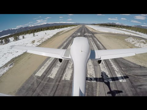 Uncontrolled Airport Radio Communications - MzeroA Flight Training