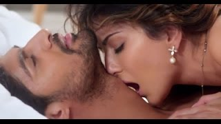 Sunny Leon  full Hot Video
