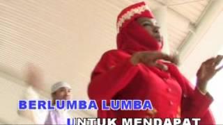 Penasaran ~ Zaleha Hamid karaoke