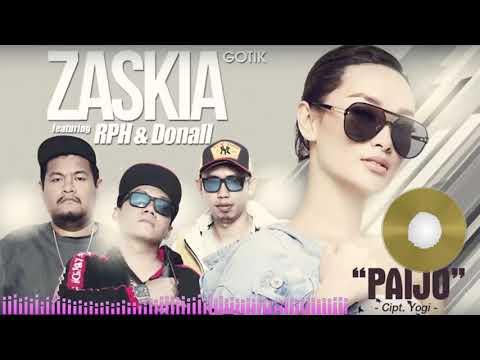 Paijo~zaskia ft RPH