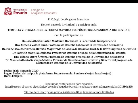 Contratación electrónica de Logalty from YouTube · Duration:  1 minutes 29 seconds