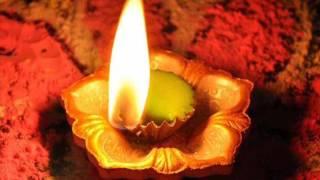 सनातन धर्म में पूजा स्थान में इस एक वस्तु को नहीं जलाना चाहिए