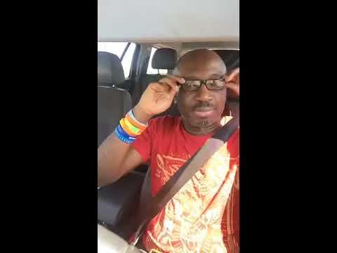 TEMIDAYO reacts to his meeting with MHM, MUM HANNAHMAYOWA