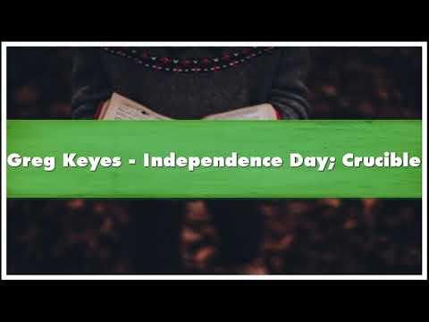 greg-keyes-independence-day-crucible-audiobook