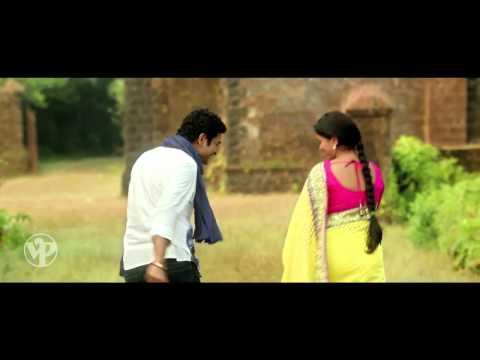 Jagnyache Bhaan He - Ringtone - Aga Bai Arechyaa 2