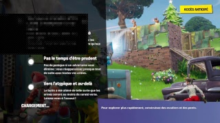 expected the shop fortnite January 13, 2019