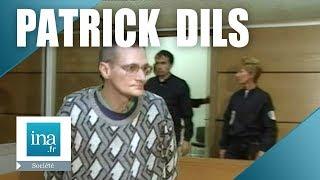 [Révision du procès de Patrick Dils]