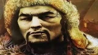 Er Tuğran Ezgileri Başbuğ Tong Yabgu Kağan ( Eski Türk Moğol Gırtlak Müziği) Er Tuğram Ezgileri