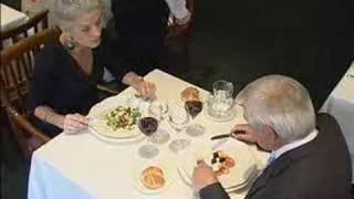 Pisos de Lujo en Madrid a dos millones de euros