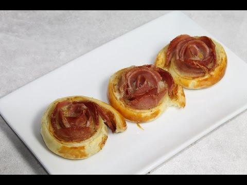 fleurs-de-jambon-par-l'académie-du-goût