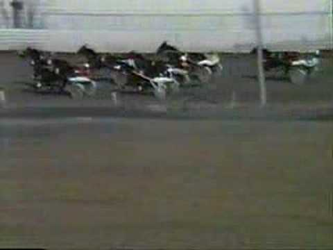 April 4th, 1992 Charlottetown Recap