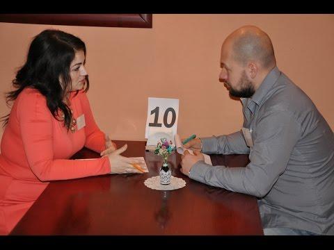 знакомства юри киев