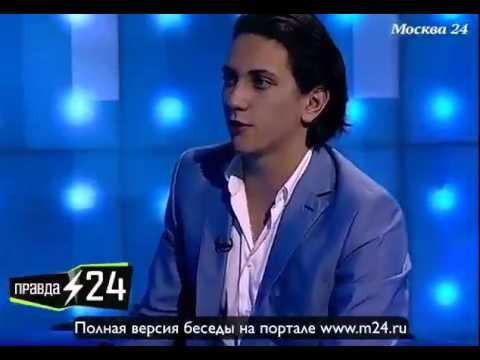 ЮрКисс чуть не погиб