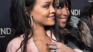 Rihanna Nuevo Novio Es Controversial Billonario Saudí
