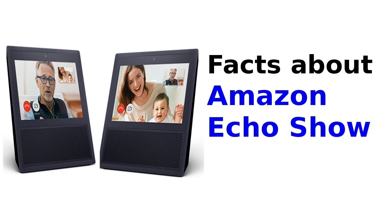 fact file about the amazon 11 fun facts about anacondas by mark mancini 13 amazon echo hacks to get the most out of alexa more live smarter more from mental floss studios mental floss.