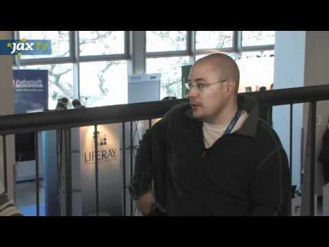 Apache Maven: Interview mit Jason van Zyl