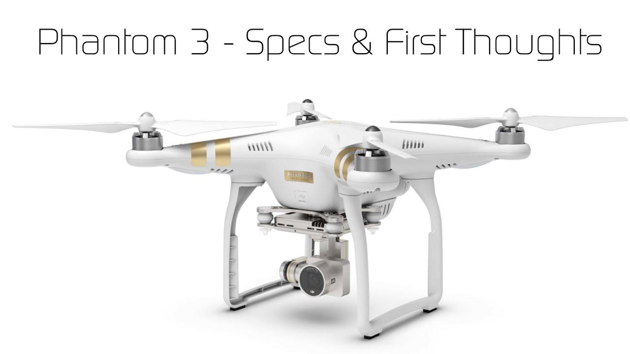 Dji phantom вес комплект fly more spark цена с доставкой