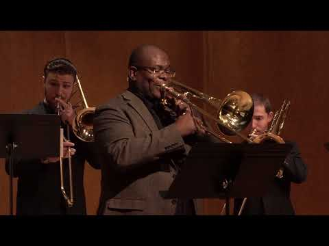 Winds & Percussion | U-M School of Music, Theatre & Dance