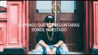 Russ - Psycho (Pt. 1) (Subtitulada en español)