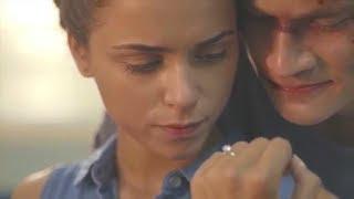 Нити судьбы Саша и Ваня |Ты мое|