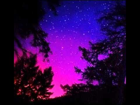 Under The Stars - STR816