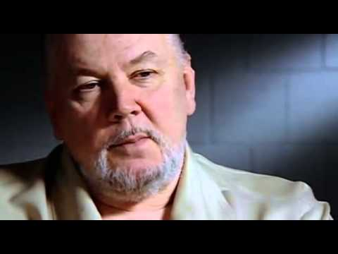 The Iceman - The Mind Of A Mafia Hitman - Documentary
