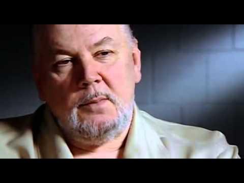 The Iceman - The Mind Of A Mafia Hitman - Documentary - YouTube