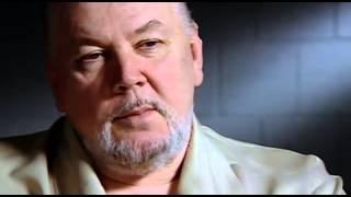 The Iceman - The Mind Of A Mafia Hitman - Documentary