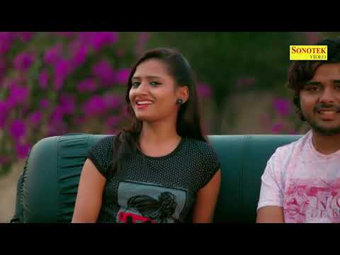Badli Badli Laage   Sapna Chaudhary, Vickky Kajla   Tarun, Ruchika   Haryanvi Video Song720p