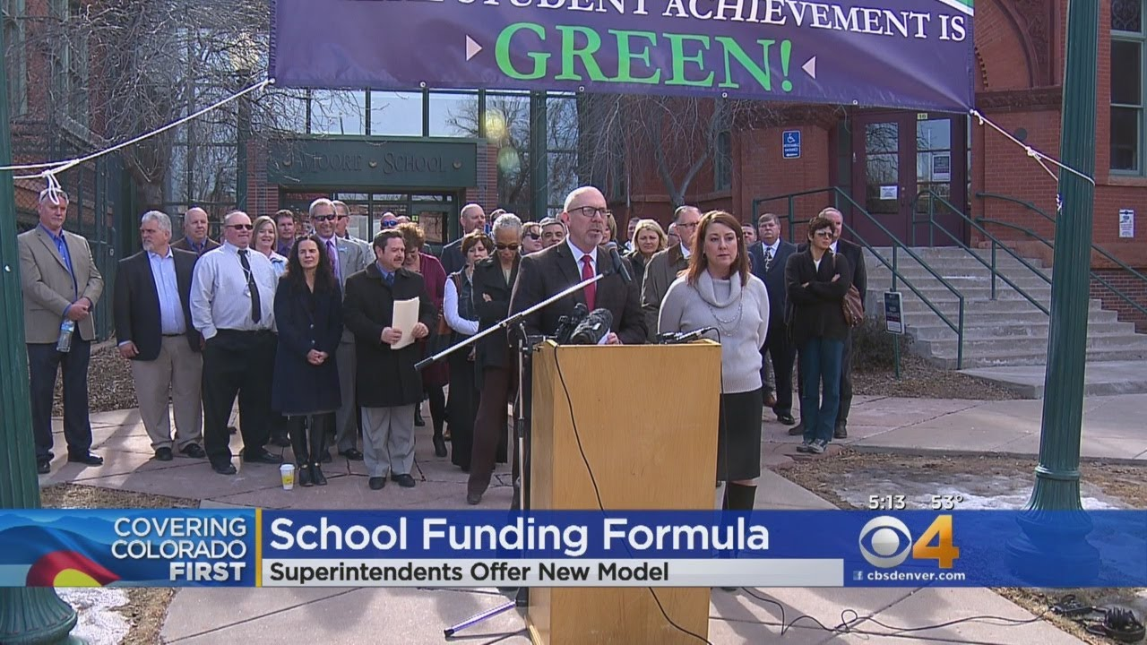superintendents-have-a-new-formula-for-funding-public-schools
