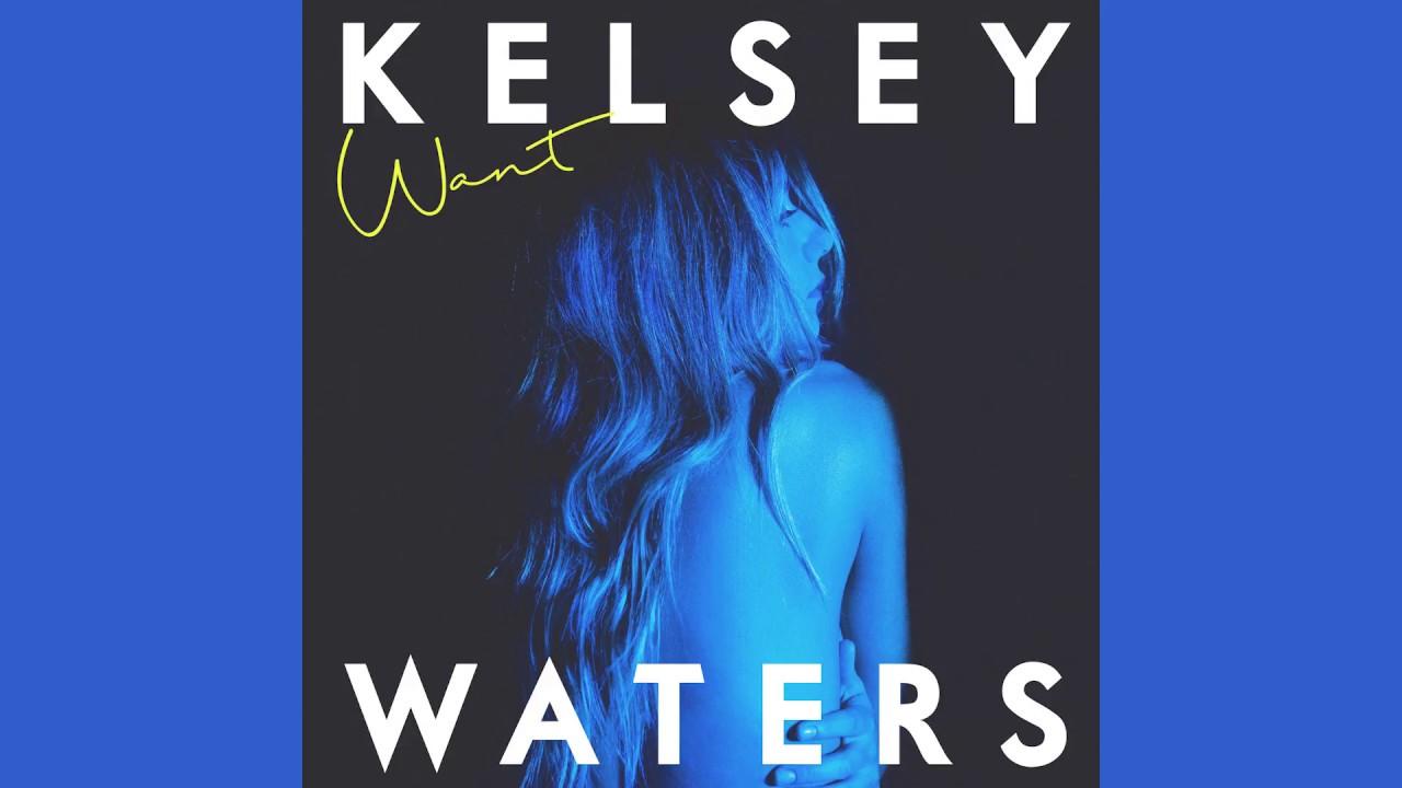 Kelsey Waters Want YouTube - Cool cars kelsey waters lyrics