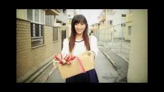 出演:葉月あや 葉月あや「てんしんらんまん♡」ブログ http://ameblo.jp...