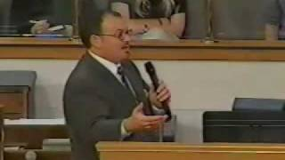 Brownsville Revival- Tommy Tenney- From Anointing to Glory 2