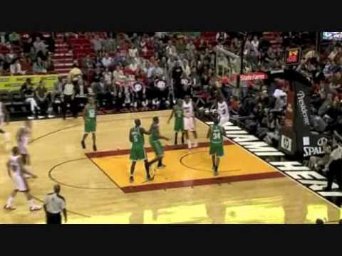 NBA Mixwmv