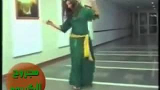 شوف الرقص على اصوله.mp4