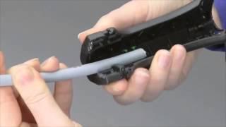 видео Где купить качественный инструмент